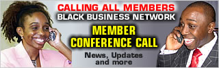 Weekly Member Conference Call