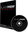 Black Friday Film DVD