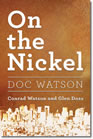 On the Nickel Book by Doc Watson