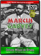 Marcus Garvey 4-DVD Set